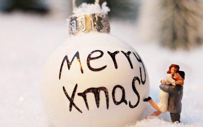 Comment dire Joyeux Noël dans toutes les langues